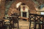 14 druhov pizze v Prešovskej pivárni