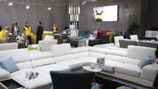 Vstupenka na veľtrh nábytku, bytových doplnkov a interiérového dizajnu MODDOM