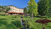 Romantický wellness pobyt v Boutique hoteli PRI MLYNE
