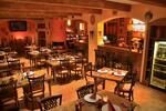 Ochutnávky juhoamerických, rakúskych, slovenských a aj moravských vín v Hoteli…