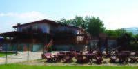 Fantastický oddych v Hutira Relax Clube