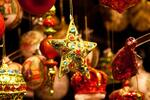 Precíťte vianočnu atmosféru Mariazellu a zúčastnite sa legendárneho Behu čertov!