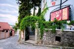 Vychýrené kačacie hody v Reštaurácii Fatima pod Trenčianskym hradom
