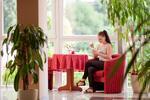 Víkendový relaxačný alebo týždňový pobyt až s 10 liečebnými procedúrami a…