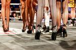 Vstupenka na večer bojových športov – na East pro Fight 8 v Košiciach!