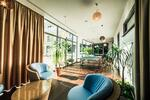 Exkluzívny Wellness & Spa pobyt v novom hoteli PANORAMA**** v kúpeľnom meste…