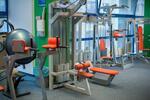 Cvičebný program s trénerom a jedálničkom v STAR fit