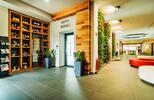 Novootvorený hotel HORIZONT Resort**** s neobmedzeným wellness + 50 % zľavou do…