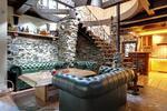 Prepychový pobyt v Beskydách v luxusne vybavených chatách s wellness až pre 10…