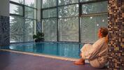 Wellness pobyt na Orave v Hoteli Arman***