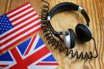 Intenzívne kurzy angličtiny s podporou telefónu