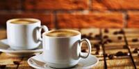 Luxusné plantážne kávy od iCaffe