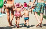 Špičková letná rodinná FIRST MOMENT dovolenka s neobmezeným wellness a…