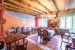Dvojchodové alebo štvorchodové talianske kačacie menu v reštaurácii Mediterran