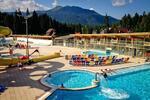 Obľubený relaxačný pobyt na Orave, 7 min. od aquaparku Oravice a dieťa do 12…