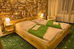 Zima v hoteli Zarrenpach***! Romantika, lyžovačka alebo FITKEMP!