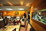 Užite si zimné radovánky v hoteli Dixon**** - vianočný, silvestrovský pobyt…