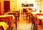 Pobyt s raňajkami pre 2 osoby na 2 alebo 3 dni v podmanivom Krakove. Aj…