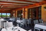 Luxusný pobyt v novom Hoteli Malvázia**** s neobmedzeným wellness