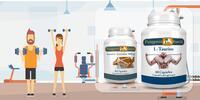 Acetyl-L-karnitín - spaľovač tukov a tvorca energie