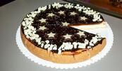 Slim fit cheesecake až k vám domov!