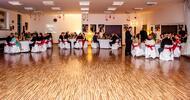 Individuálne tanečné lekcie pre jednotlivcov a aj pre páry, kurzy tanečnej…