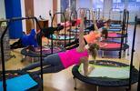 Jump4Joy! Skočte z trampolíny rovno do nového a zdravého tela!