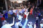 Súkromné tanečné vystúpenie ,,Noche Cubana,, - spestrenie firemného večierka!
