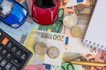 Povinné zmluvné poistenie vášho auta! Vyberte si najvýhodnejšiu poisťovňu cez…