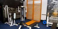 Wellness pobyt plný blahodarných procedúr pre 2 osoby