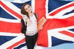 Intenzívny kurz angličtiny pre maturantov aj nematurantov