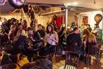 Užite si Silvester na Lodi cafe: 18 druhov jedál, v ponuke aj VIP vstupy