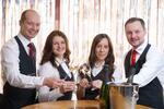 Profesionálna degustácia vín so someliérom WINE EXPERT + DARČEK!