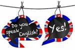 Individuálne alebo skupinové kurzy anglického jazyka