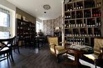 Tradičné ochutnávky vín vo vinotéke BARIK