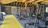 Be fit! Skupinové cvičenia v CROSSbeFIT centre v eXtremeparku