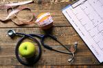 Komplexná analýza zdravia alebo trojfázové výživové poradenstvo