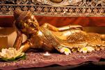 Permanentky v hodnote 100 € alebo 300 € na služby v exotickom Baan Thai