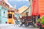Rumunsko - Tajuplná Drakulova Transylvánia! Bez ďalších príplatkov za nástupné…
