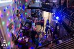 Párty od 6,98 € na osobu s kompletným cateringom, výzdobou a DJ-om pre 20 - 50…