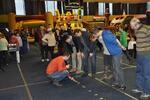 Rodinné vstupné na Fest hry v Trnave 10. - 12. február
