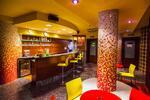 Luxusné wellness pre 2 osoby na dve hodiny s citronádou v hoteli Raki