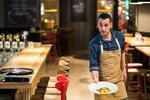 Exkluzívne valentínske menu inšpirované slovenskou kuchyňou pre 2 osoby od…