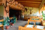 Wellness v prírode Slanských vrchov - s možnosťou večere!