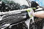 Kompletné vyčistenie exteriéru a interiéru auta s možnosťou tepovania