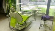 Profesionálna dentálna hygiena s pieskovaním + darček