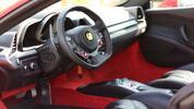 Zážitok vo Ferrari, Lamborghini, Maserati a Porsche vrátane paliva!