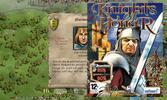 Herné budgetovky: digitálne hry za pár eur