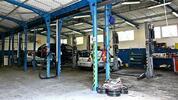 Kompletná výmena alebo prezutie a vyváženie pneumatík