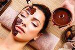 Omladzujúce alebo čokoládové ošetrenie pleti